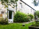 référence n° 161892827 : La Lande-de-Goult - ARGENTAN 61 Maison de campagne + 1 studio, cadre rurale...