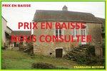 référence n° 161991266 : L'Isle-sur-Serein - Idéal premier achat habitable