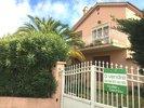 référence n° 162025238 : La Seyne-sur-Mer - La Seyne sur villa 2ème appartement possible