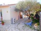 référence n° 162121104 : La Seyne-sur-Mer - Marvivo, maison T4 plain pied + garage