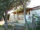 référence n° 162161125 : Roquebrune-sur-Argens - Mobil home dans domaine privé avec piscine