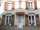 référence n° 162172704 : Saint-Rémy-sur-Avre - VENTE MAISON SAINT-REMY-SUR-AVRE(28380)
