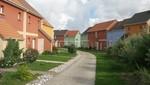 référence n° 162213170 : Cayeux-sur-Mer - Maison située à proximité du club de Kitesurf