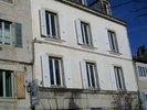 référence n° 162219315 : Lons-le-Saunier - VENTE APPARTEMENT LONS-LE-SAUNIER(39000)