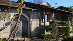 référence n° 162243433 : Saint-Jean-d'Etreux - VENTE MAISON SAINT-JEAN-D'ETREUX(39160)