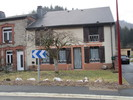 référence n° 162296341 : Les Hautes-Rivières - Agréable maison de campagne