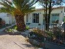 référence n° 162362402 : Roquebrune-sur-Argens - Maison plain pied, rénovée, secteur calme