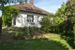 référence n° 162578046 : Saint-Martin-en-Bresse - Dpt Saône et Loire (71), à vendre SAINT MARTIN EN BRESSE maison P5. 118 m² habitable. Terrain 1100...