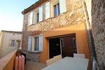 référence n° 162699586 : Saint-Jean-Lasseille - vente maison de village 4.00 Pièce(s)