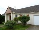 référence n° 162776774 : Saint-Lubin-des-Joncherets - Dpt Eure et Loir (28), à vendre SAINT LUBIN DES JONCHERETS maison P4