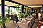 référence n° 163056306 : Samois-sur-Seine - PROCHE FONTAINEBLEAU HOTEL 15 CHAMBRES 3 étoiles RESTAURANT AFFAIRE DE CHARME BELLE DEMEURE VUE...