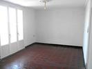 référence n° 163281638 : Portet-sur-Garonne - Appartement 5 pièces PORTET-SUR-GARONNE