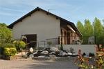 référence n° 163291662 : Saint-Martin-en-Bresse - Dpt Saône et Loire (71), à vendre proche de SAINT MARTIN EN BRESSE maison P6. 100M² habitable....