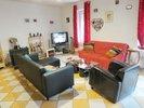 référence n° 163504367 : Saint-Marcel-sur-Aude - Maison de Village libre 2 faces, 6 chambres, 3 SDB et terrasse