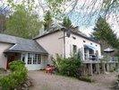 référence n° 163686398 : Moux-en-Morvan - Maison de campagne
