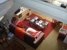 référence n° 163726070 : Lorient - Lorient coup de coeur pour cet appartement en duplex de...