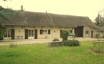 référence n° 163807559 : Saint-Germain-du-Plain - Dpt Saône et Loire (71), à vendre proche de CHALON SUR SAONE maison P0