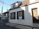 référence n° 163829616 : Pont-sur-Yonne - Maison à Pont sur Yonne