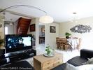 référence n° 163950975 : Beauvais - Maison 3 Chambres 100 m2 Beauvais Voisinlieu