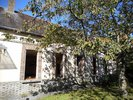 référence n° 164014237 : Pouy-sur-Vannes - POUY SUR VANNE
