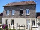référence n° 164014534 : Saint-Mards-en-Othe - SAINT MARDS EN OTHE