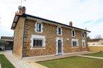 référence n° 164296945 : Mont-de-Marsan - Maison atypique