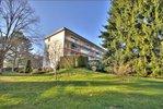 référence n° 164341314 : Divonne-les-Bains - Vente T4 88 m² à Divonne-les-Bains 395 000 ¤