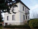 référence n° 164586048 : L'Arbresle - Maison bourgeoise sans voisins