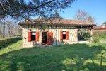 référence n° 164618257 : Villeneuve-de-Marsan - Maison rénovée