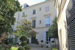 référence n° 164713197 : Le Mans - Hotel particulier Le Mans