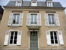 référence n° 164713226 : Le Mans - Hotel particulier Le Mans