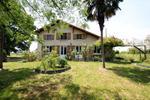référence n° 164721818 : Saint-Sever - Maison sur un hectare de terrain