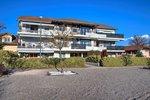 référence n° 164865166 : Saint-Genis-Pouilly - Vente T2 49 m² à Saint-Genis-Pouilly 240 000 ¤
