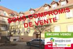 référence n° 164868369 : Wolfisheim - WOLFISHEIM CENTRE ! Du charme !\n\n\n\nNous vous propos...