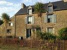 référence n° 164968660 : Dol-de-Bretagne - Maison 120 m2
