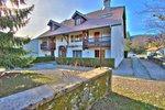 référence n° 165080365 : Divonne-les-Bains - Vente T4 130 m² à Divonne-les-Bains 570 000 ¤