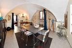 référence n° 165098535 : Saint-Germain-Lembron - Maison Saint Germain Lembron