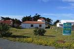 référence n° 165194491 : Bretignolles-sur-Mer - Terrain 473 m2