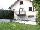 référence n° 165273754 : Arc-lès-Gray - Pavillon  independant bordure de saone -arc les gray