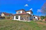 référence n° 165657022 : Saint-Genis-Pouilly - Vente Villa 191 m² à Saint-Genis-Pouilly 863 000 ¤