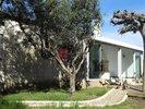 référence n° 165681843 : Générac - Maison/Villa à vendre secteur BEAUVOISIN, GENERAC 3 chambres