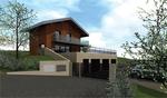référence n° 165706227 : Samoëns - Haute Savoie (74), à vendre SAMOENS - Domaine skiable du Grand Massif - Chalet P4 de 95 m² avec belles...