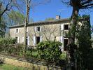référence n° 165747440 : Celles-sur-Belle - Maison en pierre avec 1h5