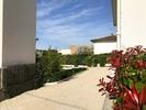 référence n° 165991017 : Portet-sur-Garonne - Appartement T4 avec jardin à Portet village