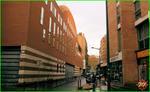 référence n° 166329409 : Toulouse - TOULOUSE HYPER CENTRE, métro à 100 m, T1 BIS au 3 ème étage dans résidence de standing avec gardien