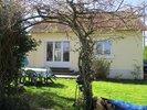 référence n° 166608405 : Aubigny-sur-Nère - A 6 kms d\'Aubigny-sur-Nère, Maison d\'env. 56 m2 avec combles aménageables sur un terrain d\'env. 717...
