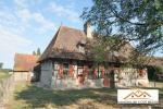 référence n° 166972306 : Lessard-en-Bresse - Au coeur d'un petit village entre Louhans et Chalon sur...