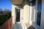 référence n° 167119459 : Muret - Appartement t4