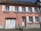 référence n° 167234082 : Sarreguemines - Dpt Moselle (57), à vendre SARREGUEMINES maison P7 de 150 m² - Terrain de 697,00 m²