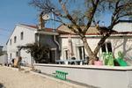 référence n° 167313131 : Cirey-sur-Vezouze - Vaste maison entièrement rénovée.